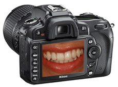 Dr. Steven Goldstein Lectures On Dental Digital Photography
