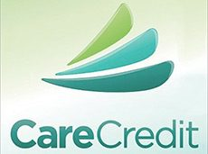 Care Credit Payment Plans for Dr. Steven Goldstein Dentist Scottsdale, AZ