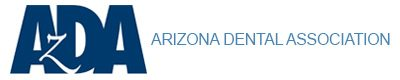Arizona Dental Association Dental Implant Dental Photography Speaker